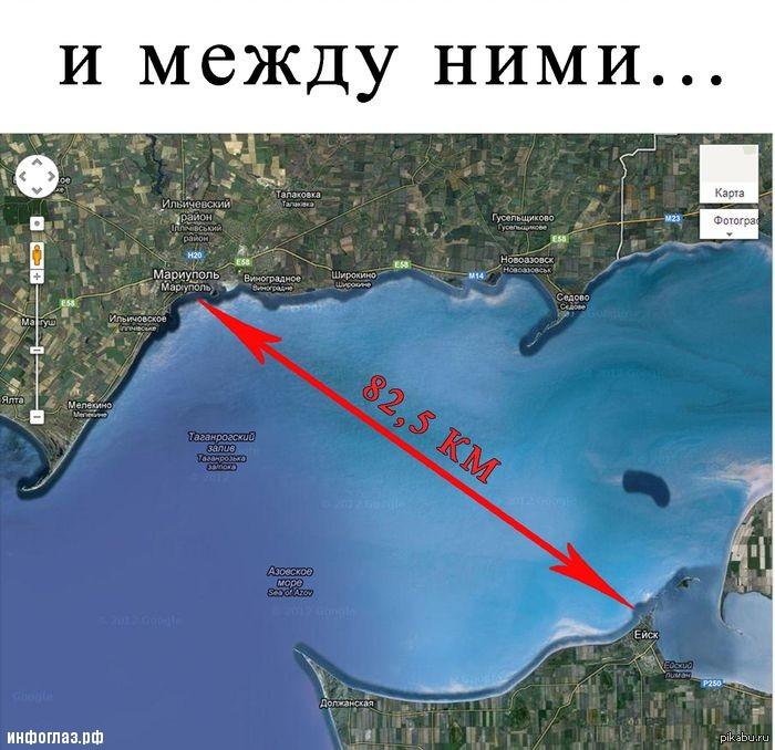 1363472353_ulica-im.-shmidta-5