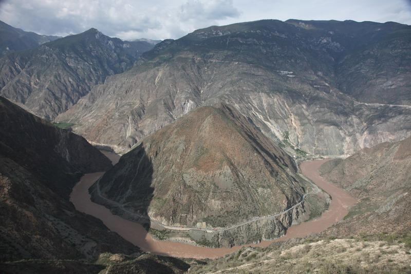 tibet1-002