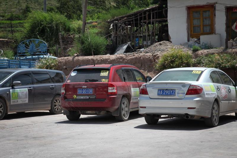 tibet1-003