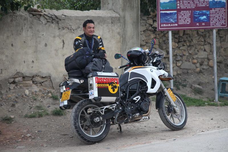 tibet1-006