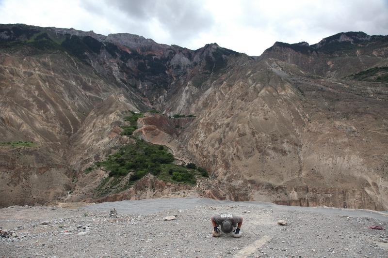 tibet1-016