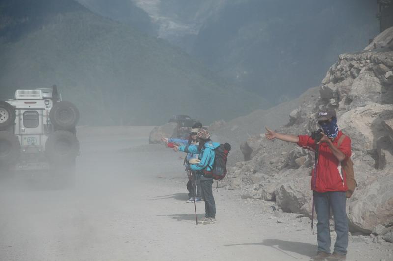 tibet1-024
