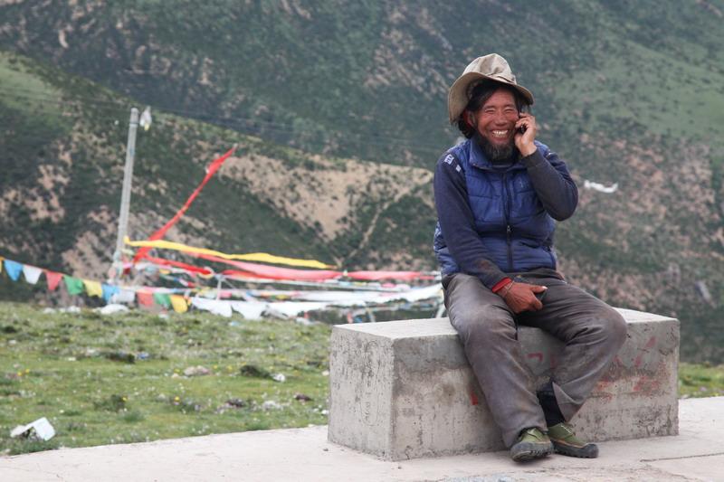 tibet1-031