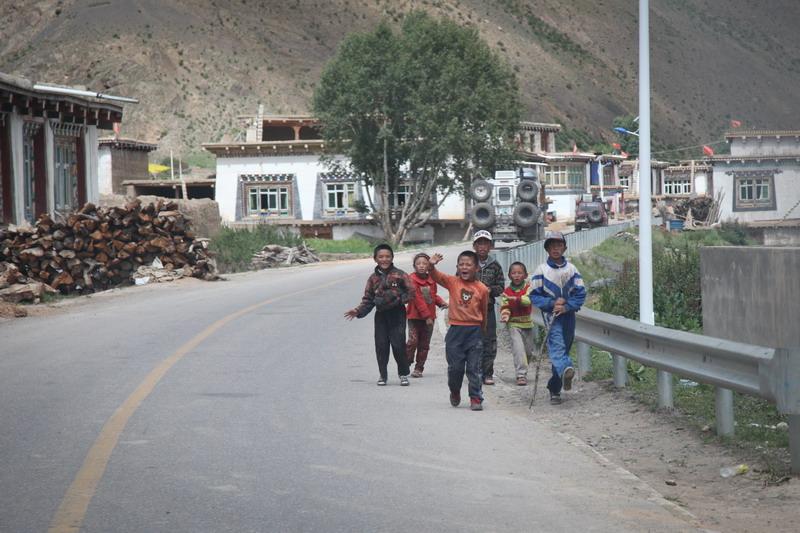 tibet1-032
