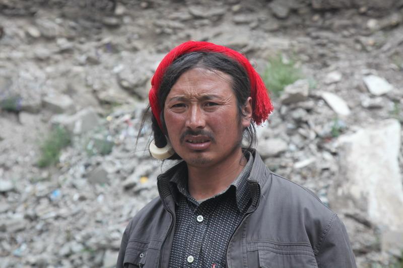 tibet1-034