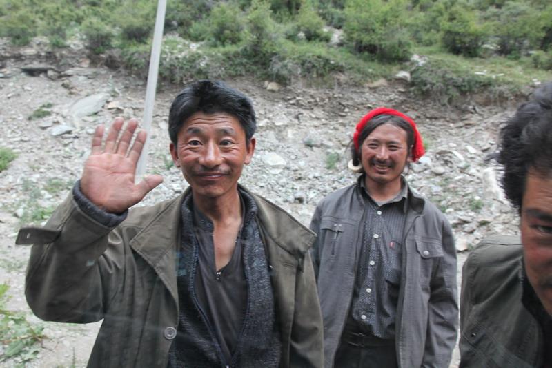tibet1-035