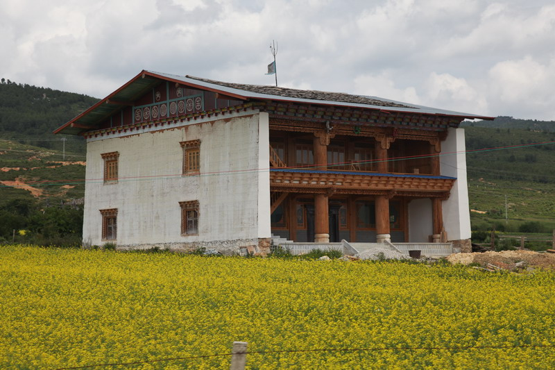 tibet2-001