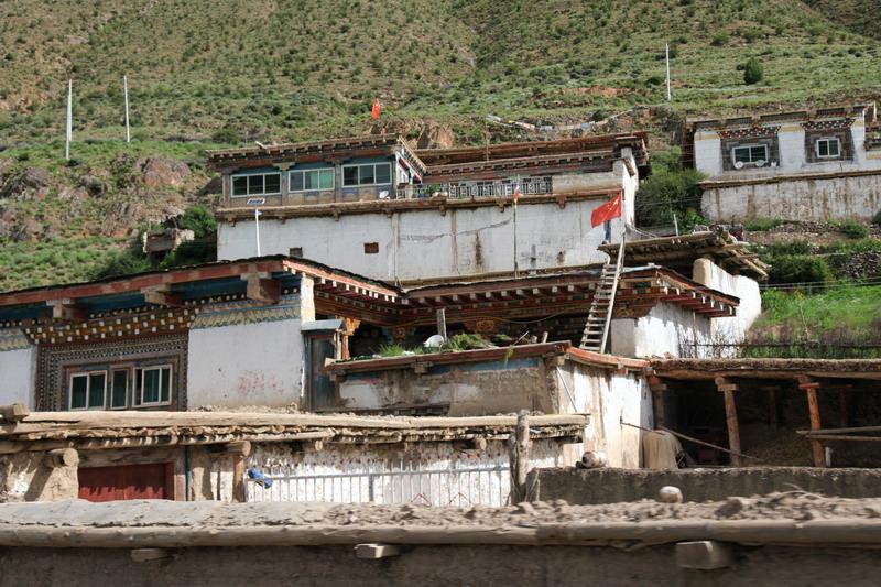 tibet2-002