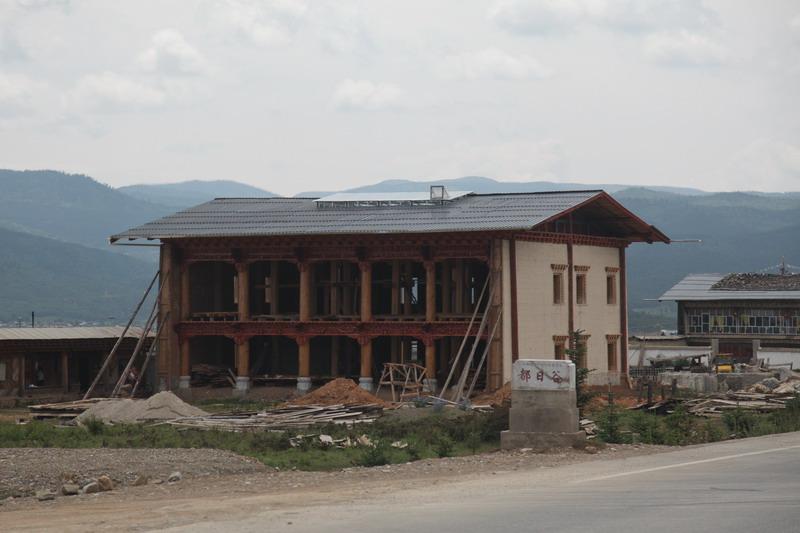 tibet2-005