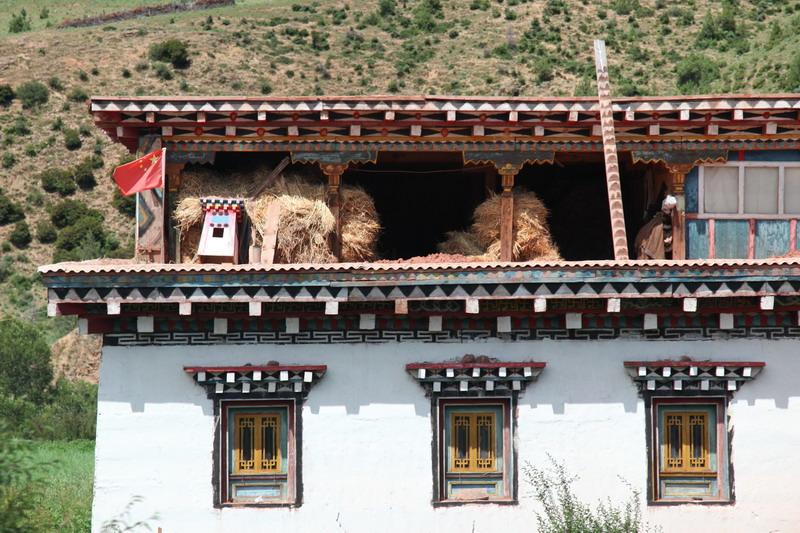 tibet2-006