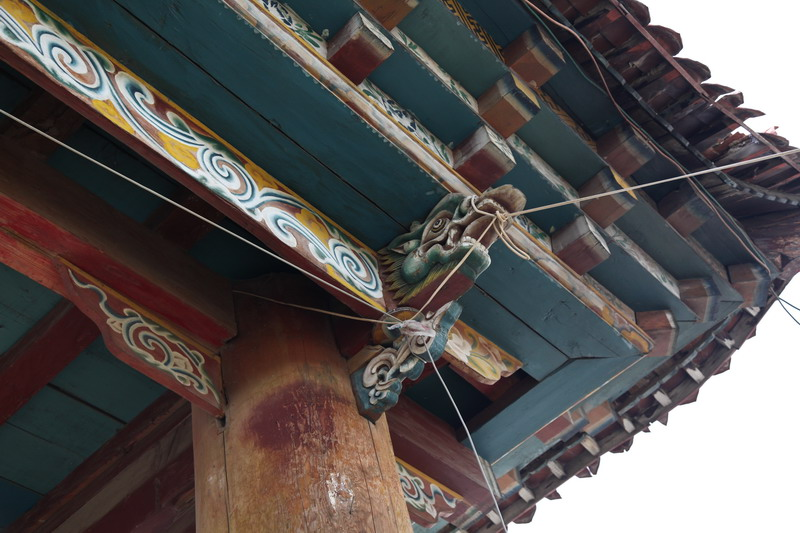 tibet2-009