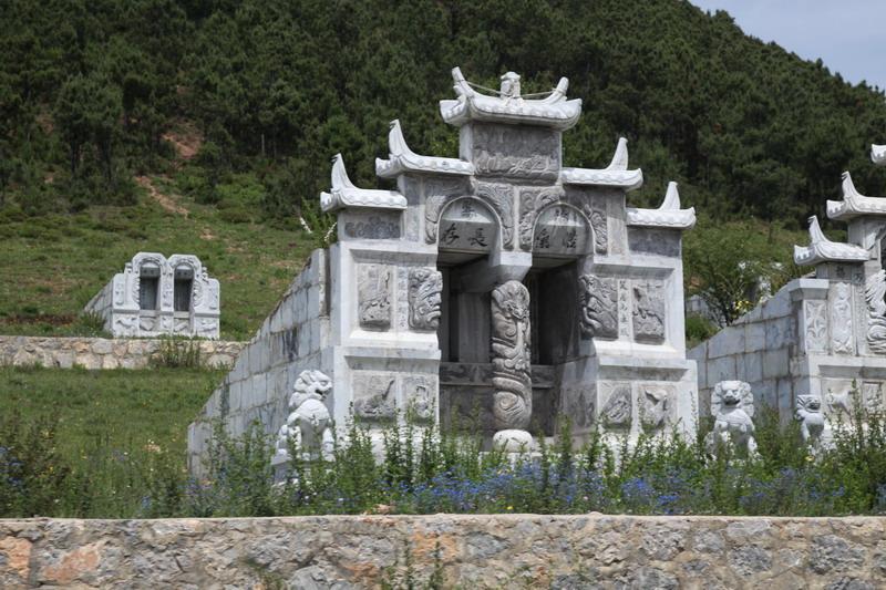 tibet2-010