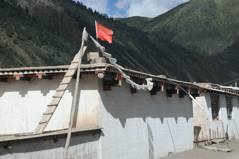 tibet2-011