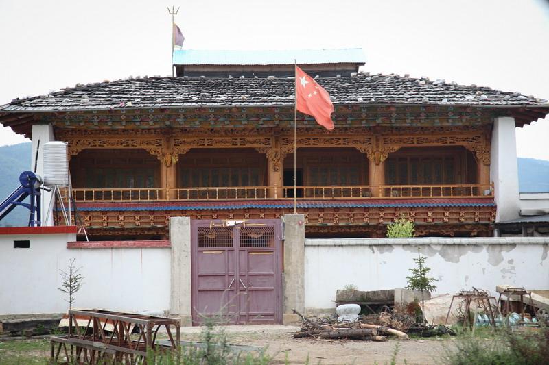 tibet2-012