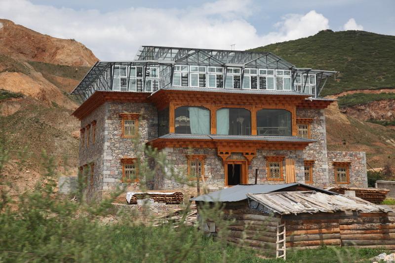 tibet2-013