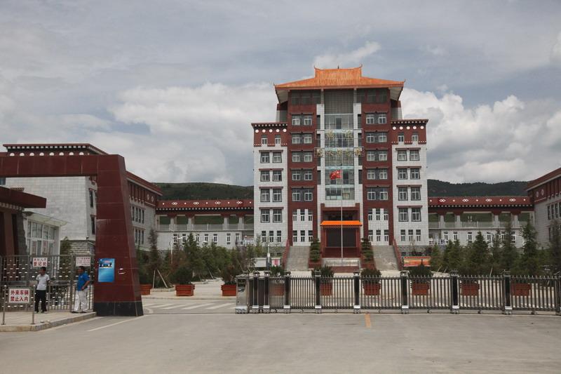 tibet2-016