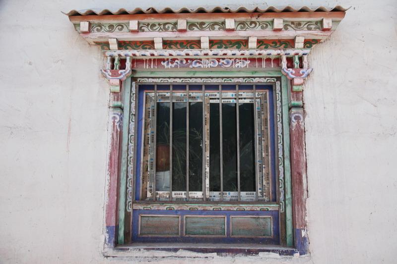 tibet2-017