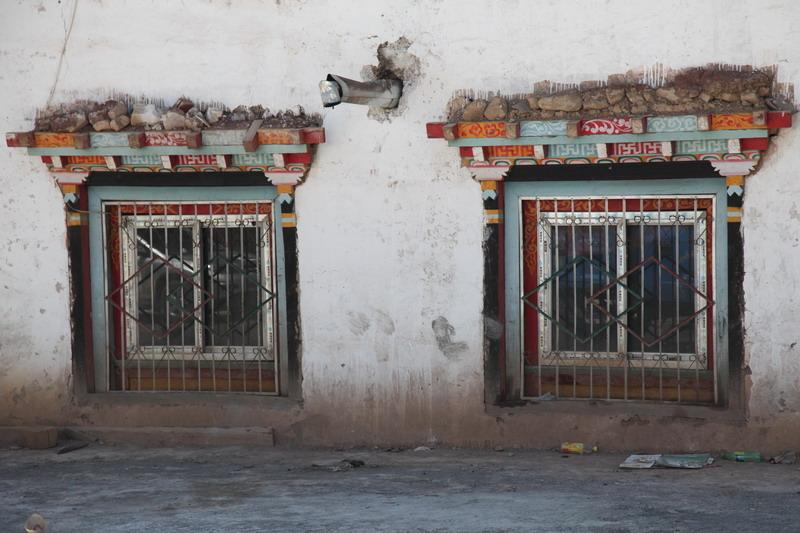 tibet2-018