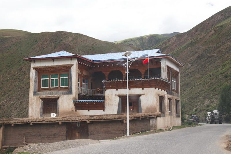 tibet2-019
