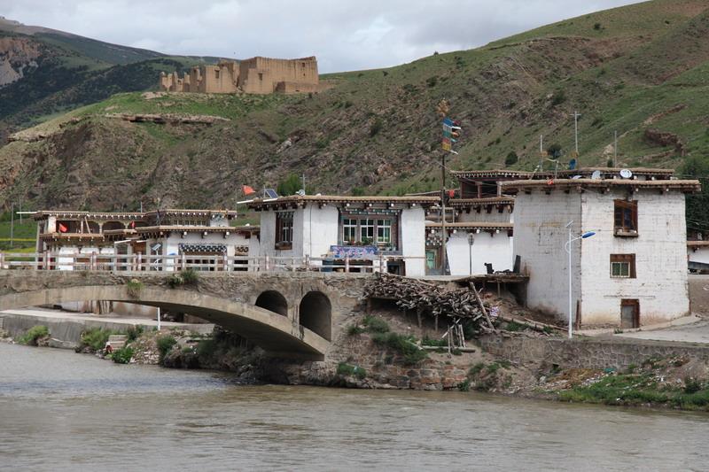 tibet2-020