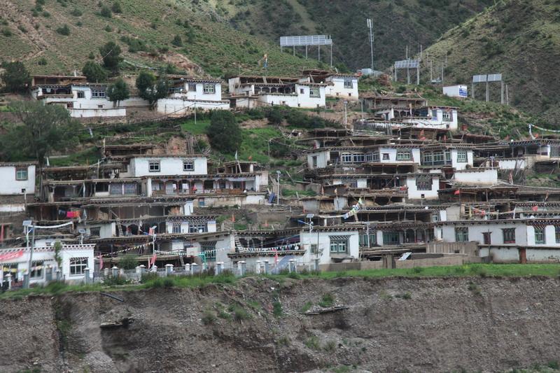 tibet2-021