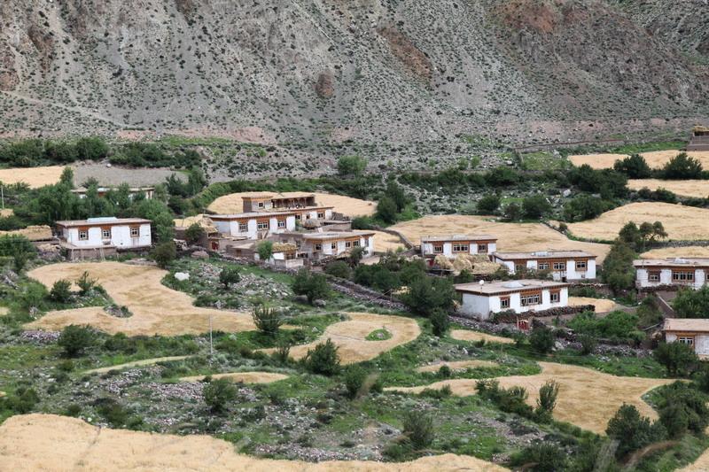 tibet2-022