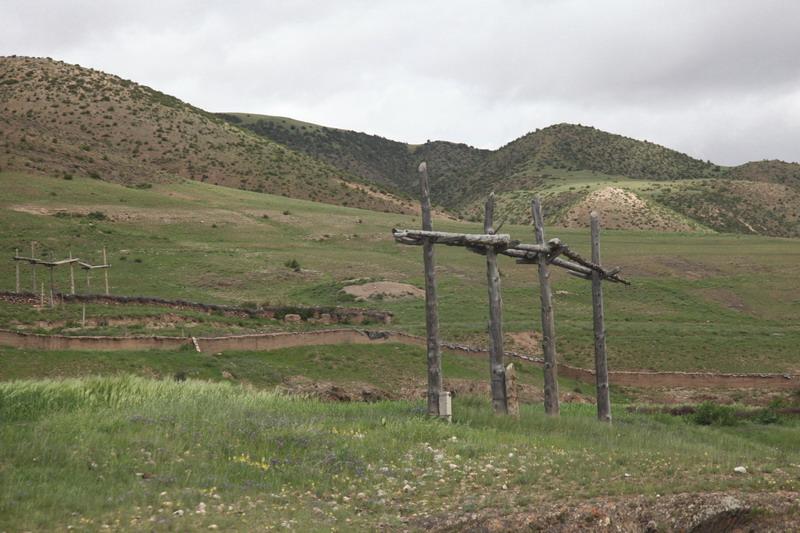 tibet2-025