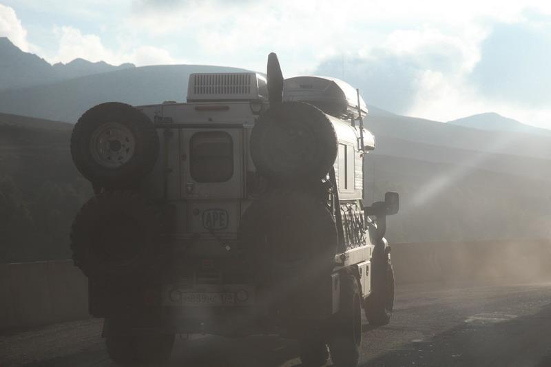 tibet2-029