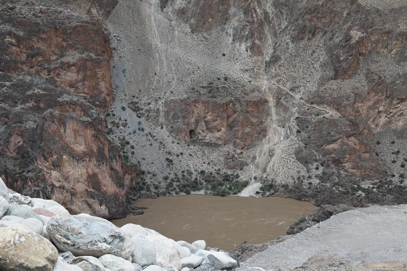 tibet2-031