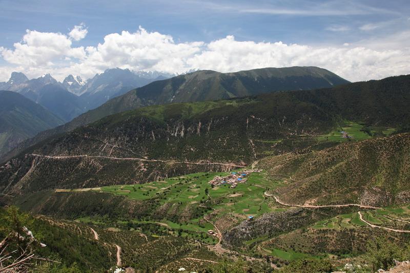 tibet2-035