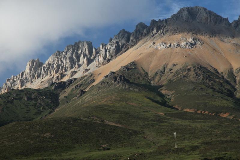 tibet2-037