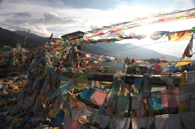 tibet2-038