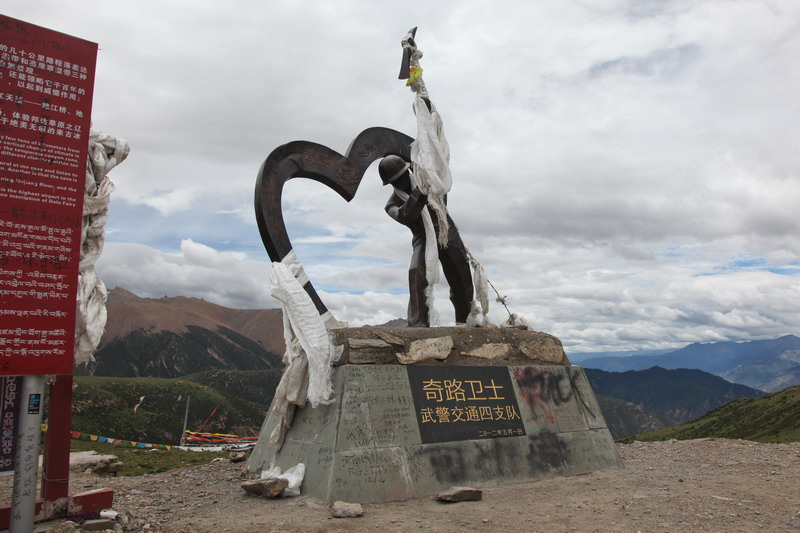 tibet2-039