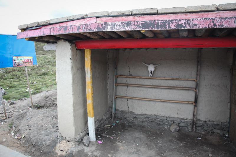 tibet2-041