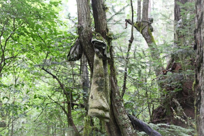 tree-023