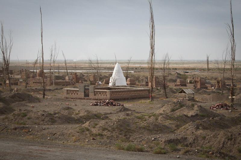 uygur-030