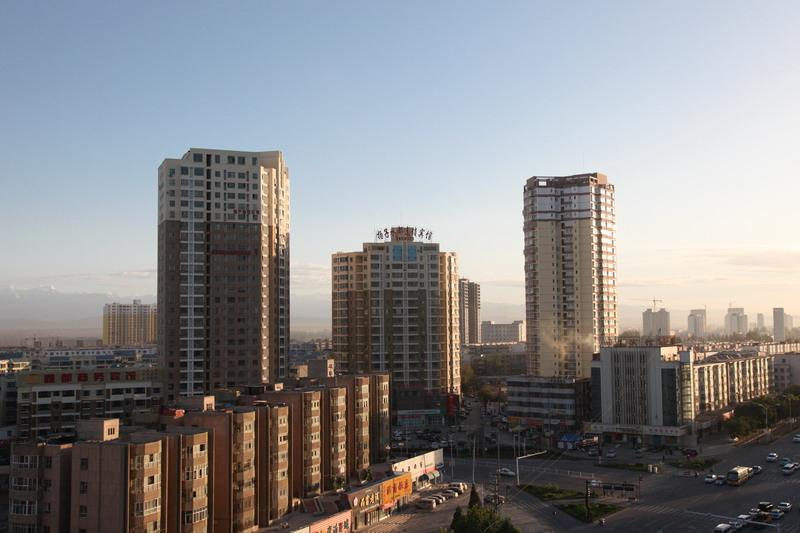 uygur-038