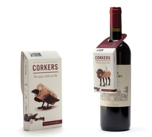 corkers1