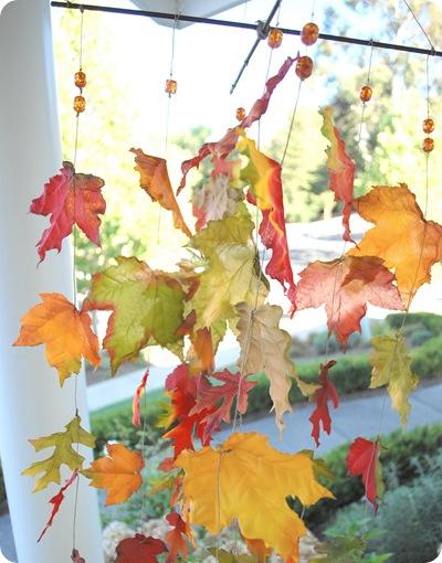 leavesblowing_thumb