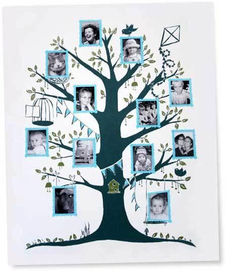 family-tree_-1
