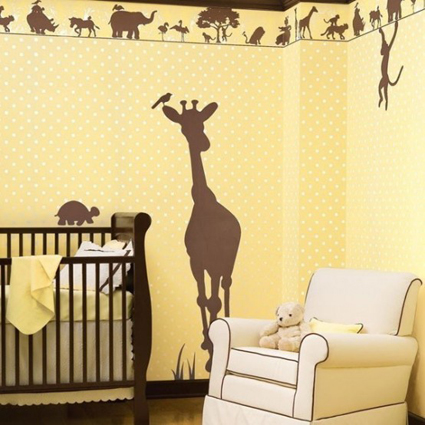 jungle-inspired-kids-room-3-554x554