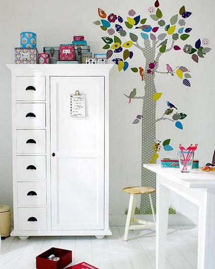 easy-diy-tricks-in-kidsroom2-1