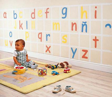 easy-diy-tricks-in-kidsroom2-6