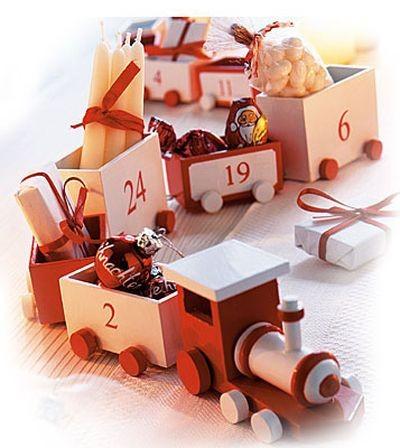 advent-calendar9