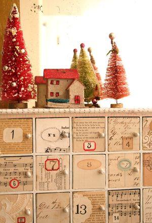 diy-advent-boxes