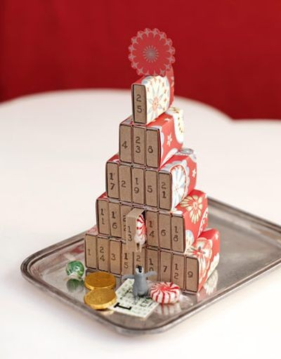 diy-grocery-store-matchboxes-advent-calendar