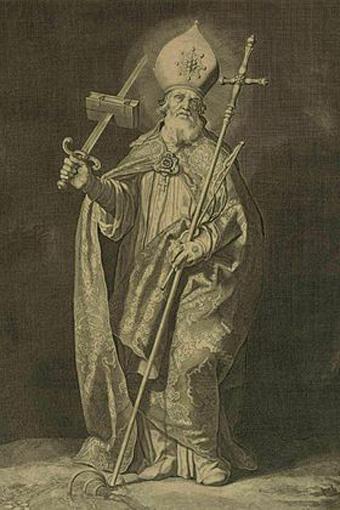 280px-Cornelis_Bloemaert_-_S._Bonifacius (1)