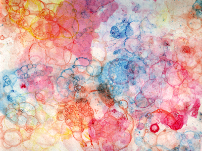 Bubble-painting1