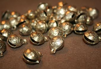 13a5028362-materialy-dlya-tvorchestva-bubenchik-starinnyj-s-n7587