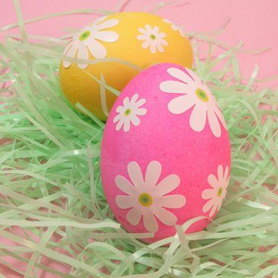 Яйцо своими руками картинки